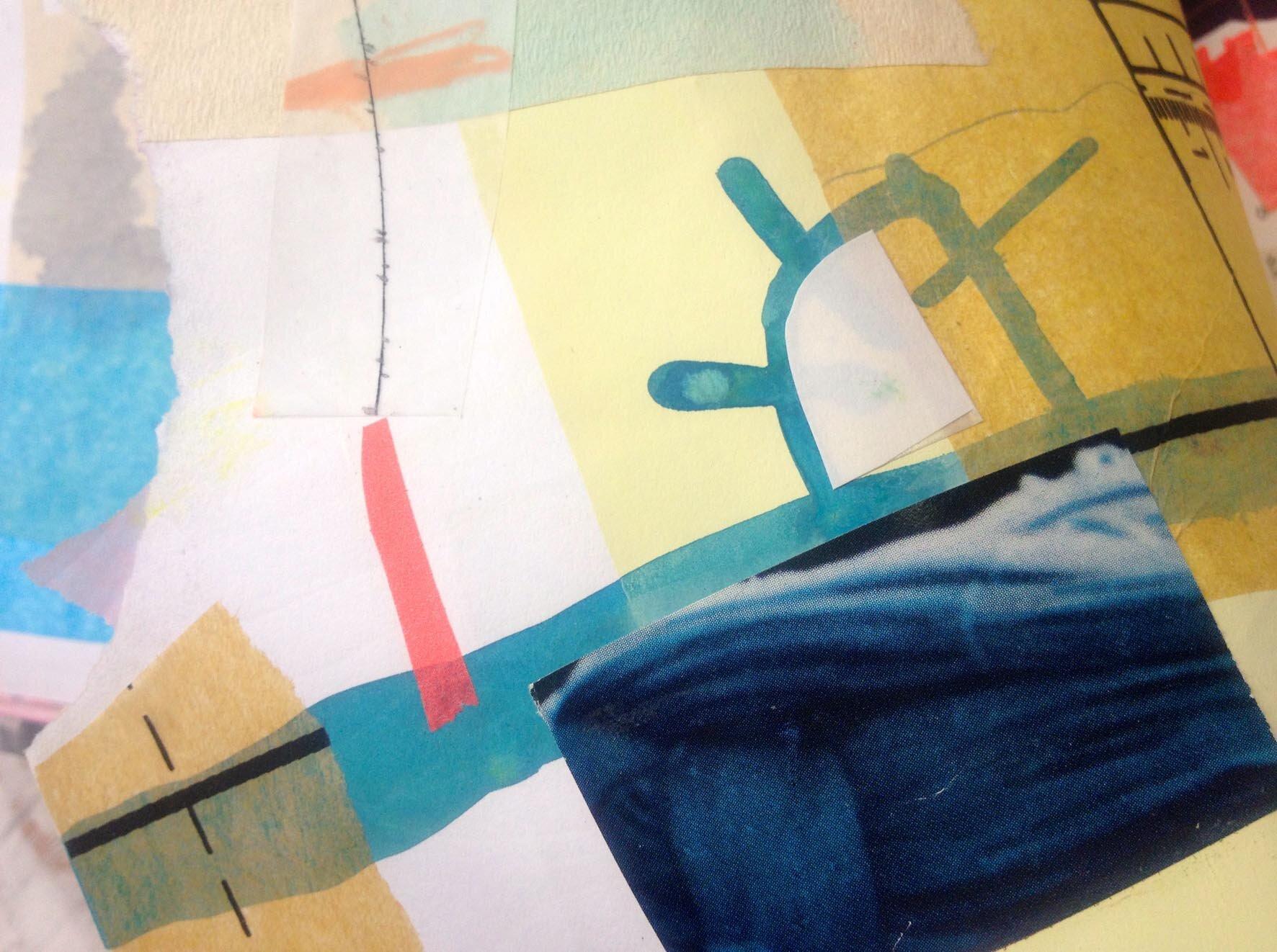 journalcollage#8sept2012highres.jpg