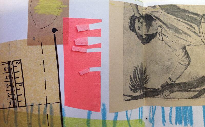 collage5aug2012.jpg