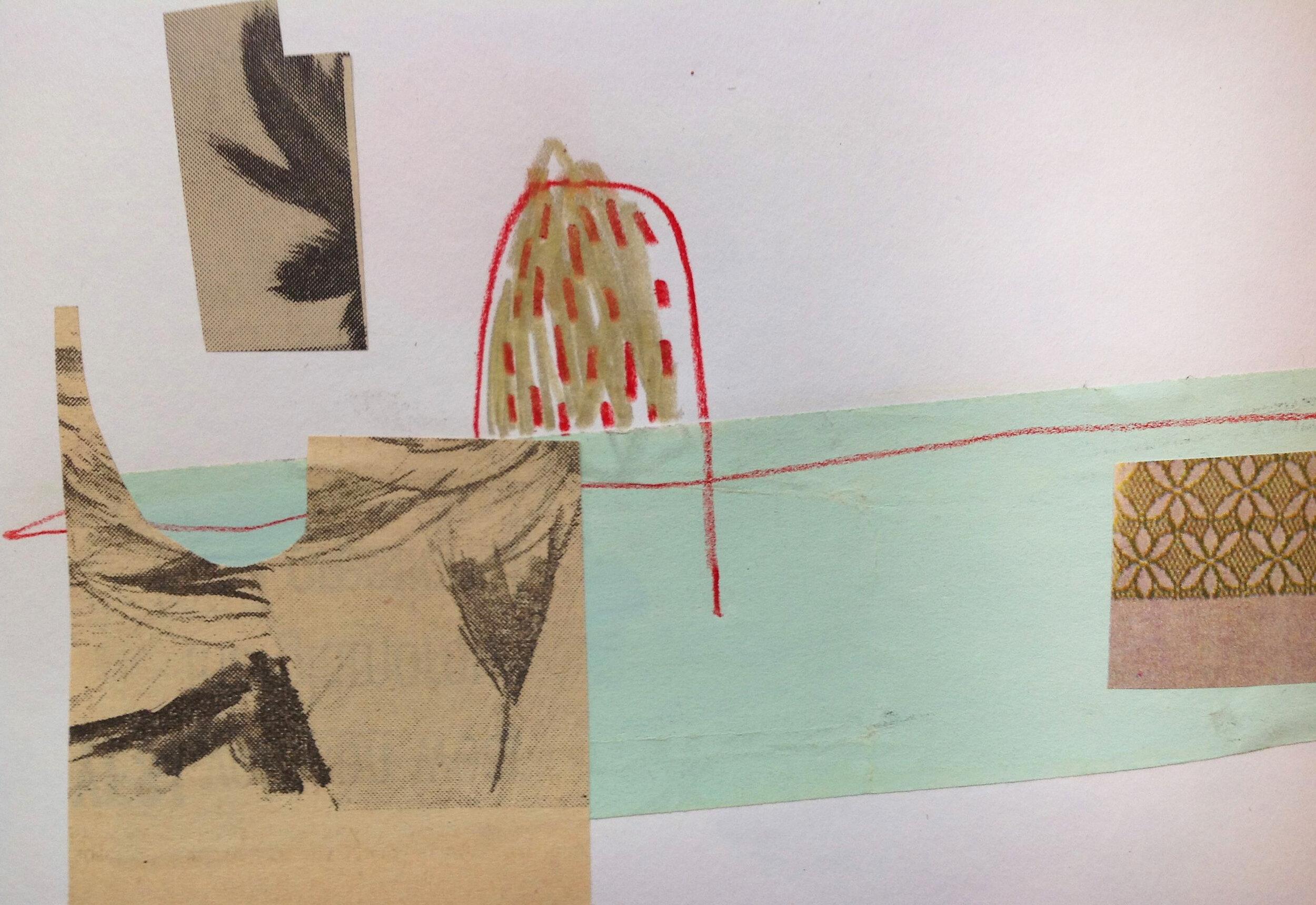 collage3aug2012.jpg