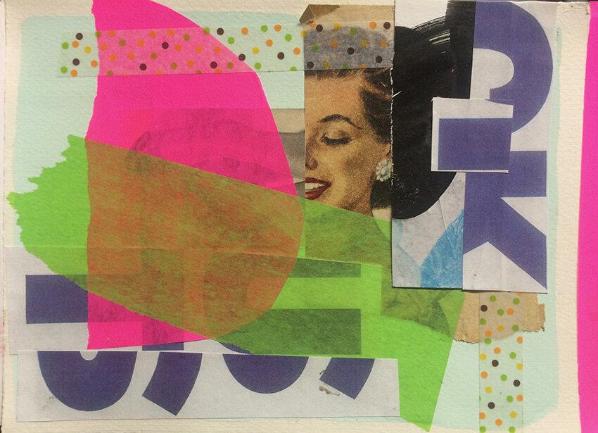 Journal Collage #8.jpg