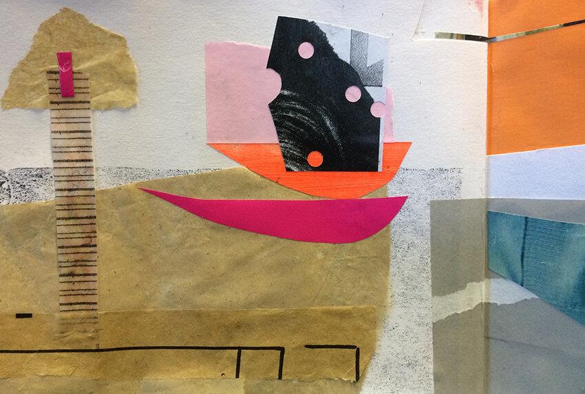 Journal Collage #7.jpg