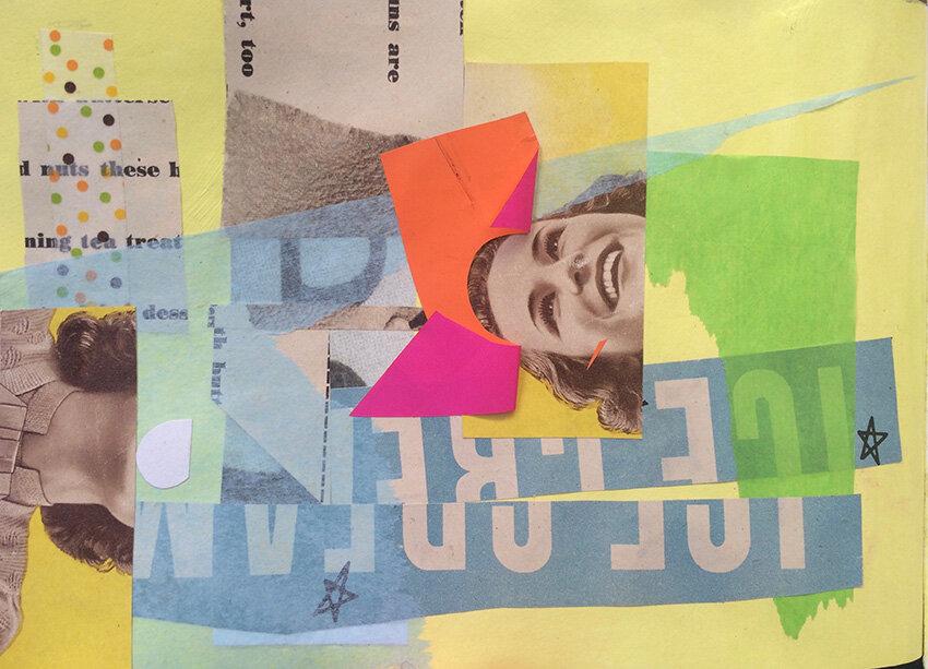 Journal Collage #5.jpg