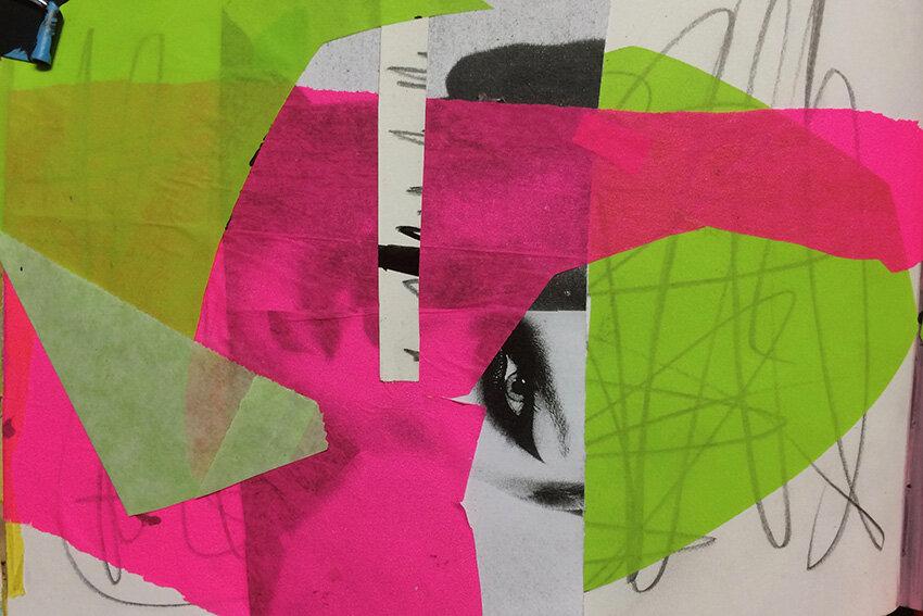 Journal Collage #3.jpg
