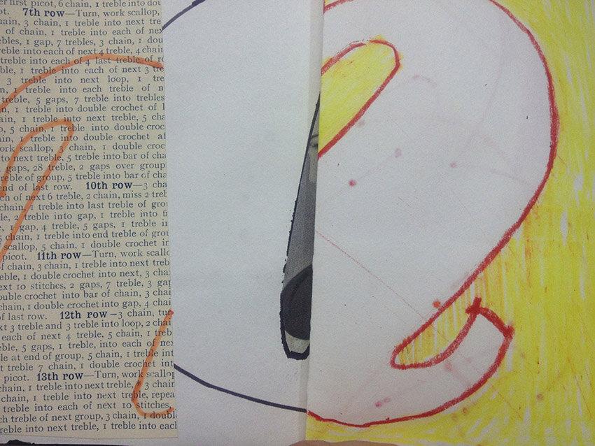 Journal Collage #11.jpg