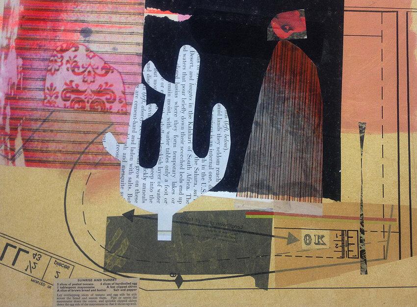 Journal Collage #15.jpg