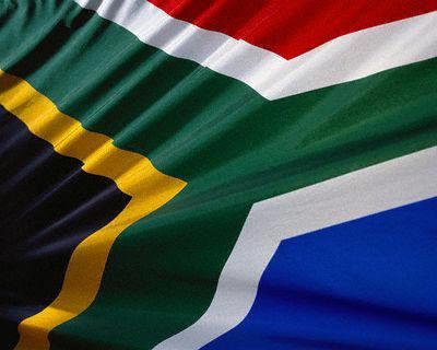 South Af flag.jpg