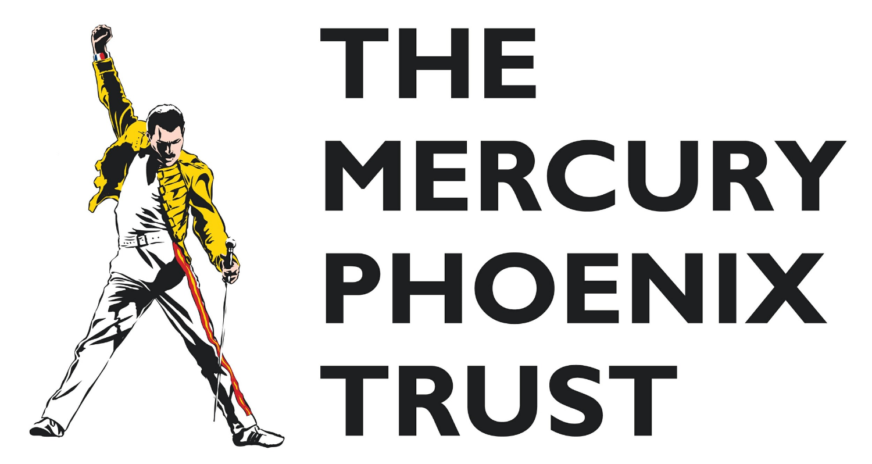MPT logo 2014.jpg