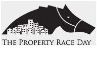 property_race_day.jpg