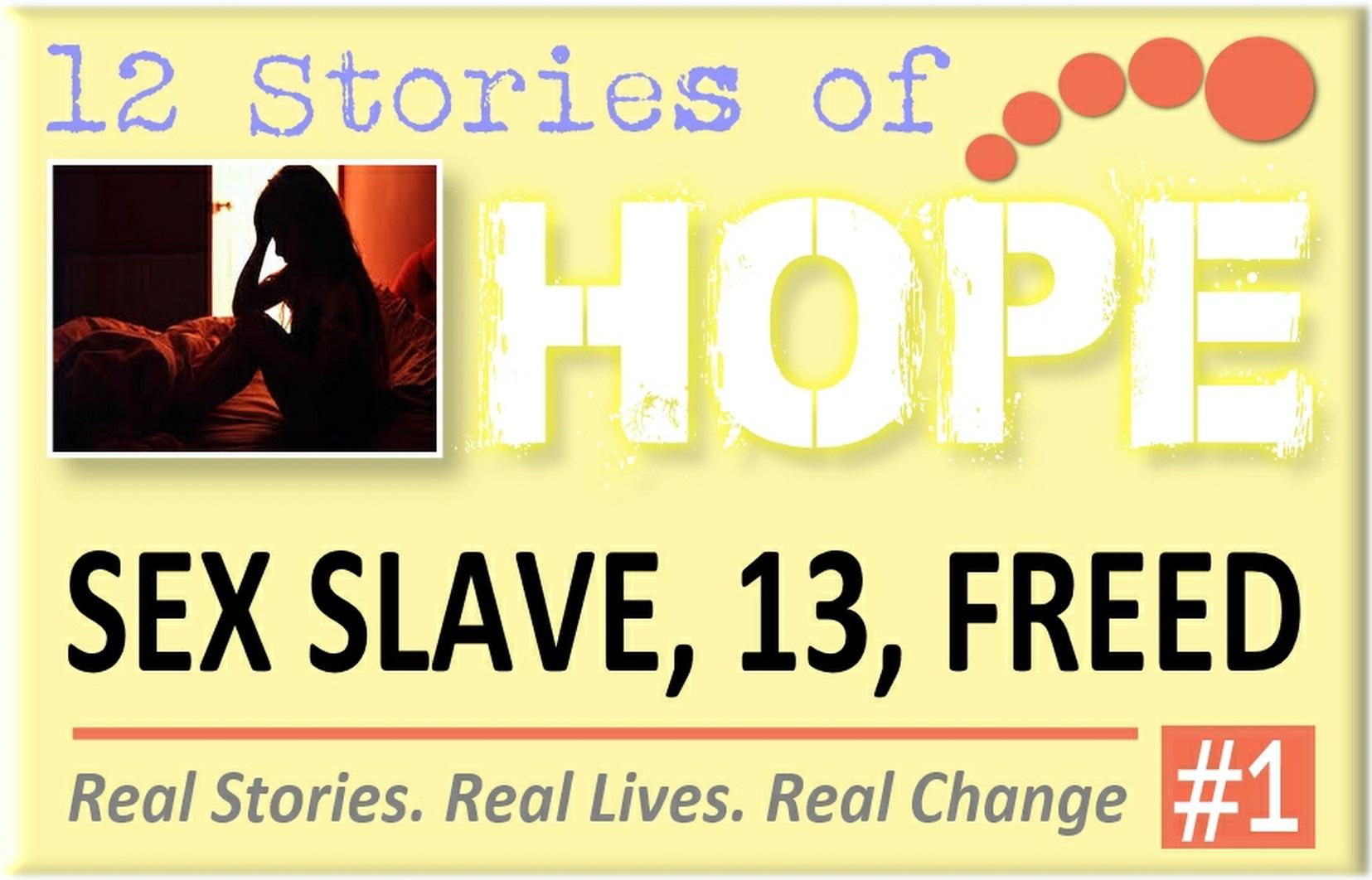 1 Sex slave freed.jpg