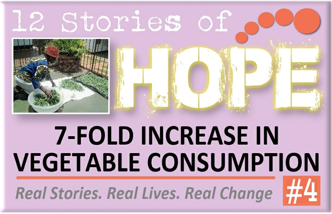 4 7-Fold Increase in Veg Consump.jpg