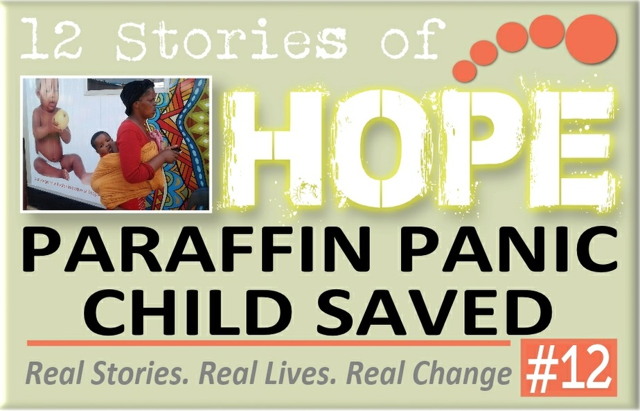 12 Paraffin Panic Child is Saved.jpg