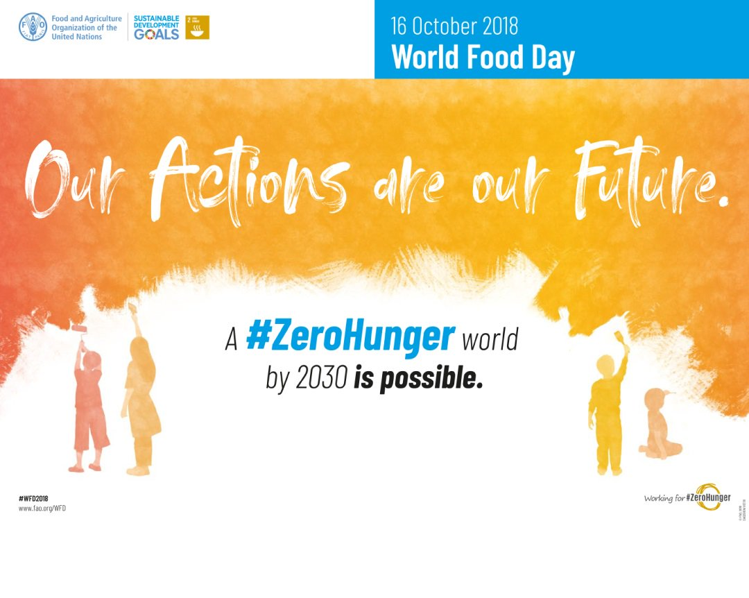 world food day.jpg