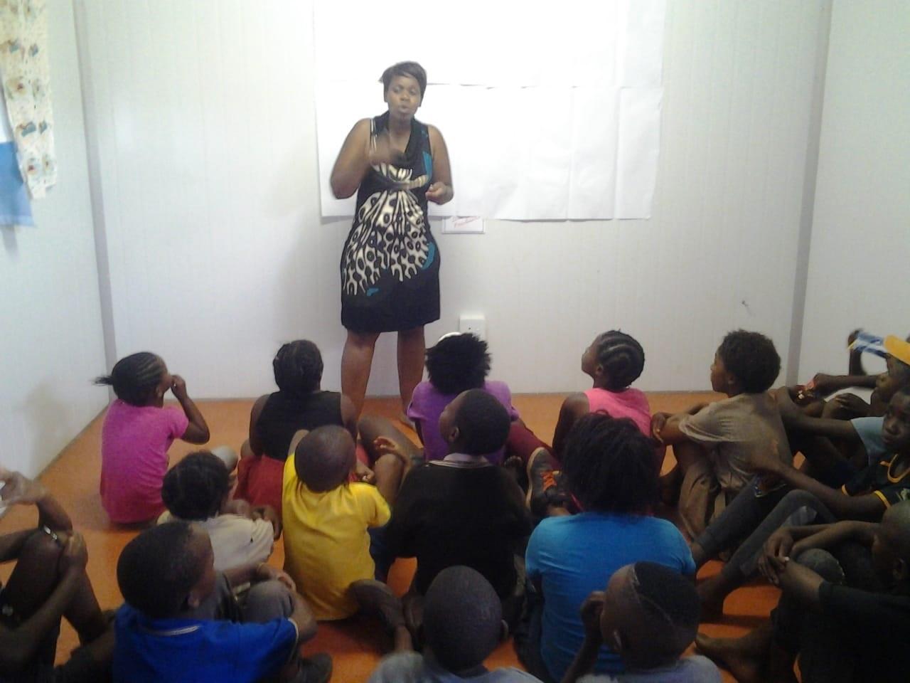 nutrition education children.jpg