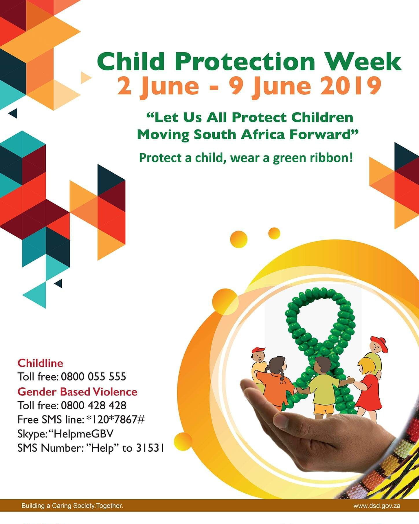 Child Protection Week 2019.jpg