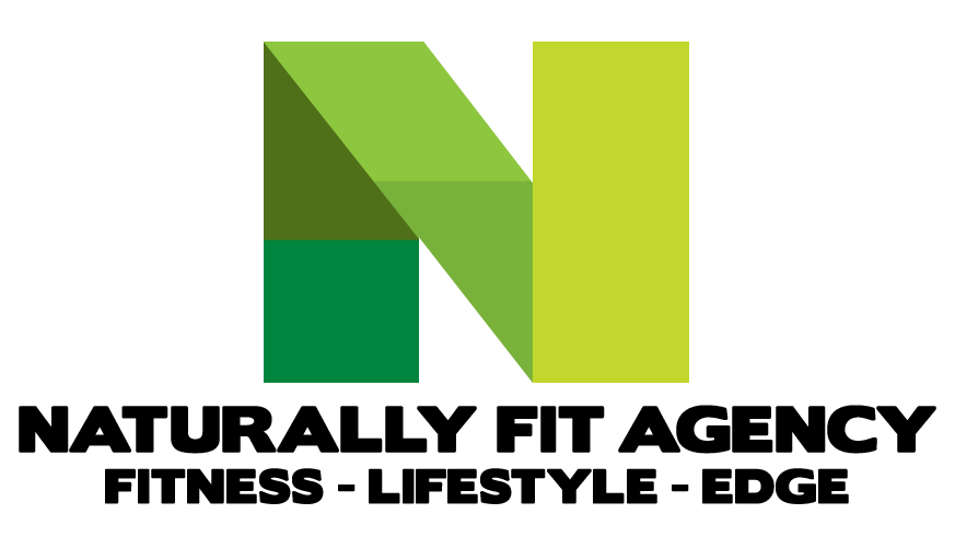 naturally fit logo.png