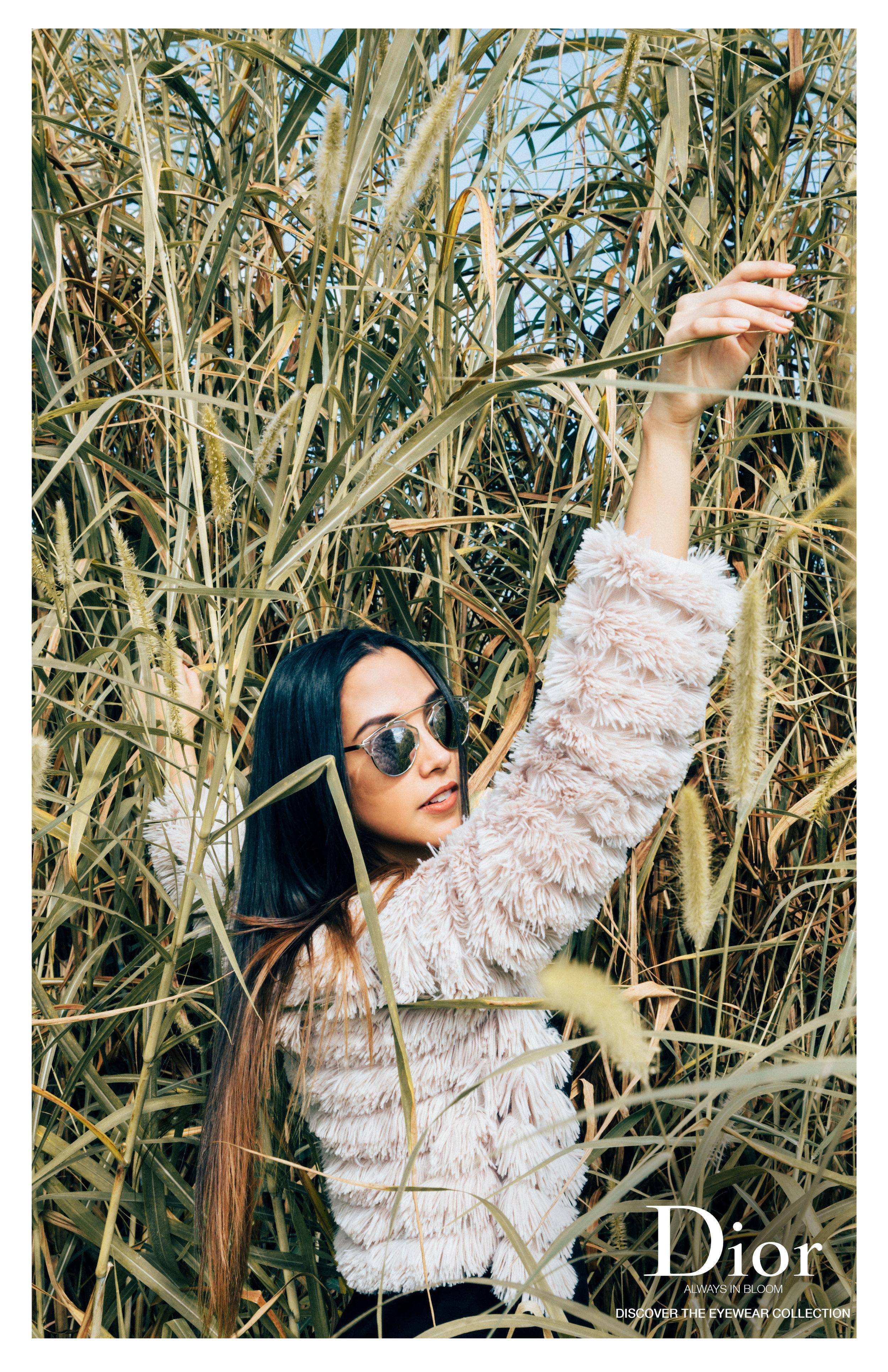 UM_PhotoArtDirection_Dior3.jpg