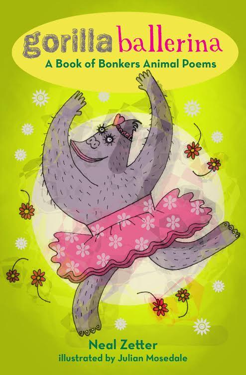 gorilla_ballerina_book_of_animal_poems.jpg