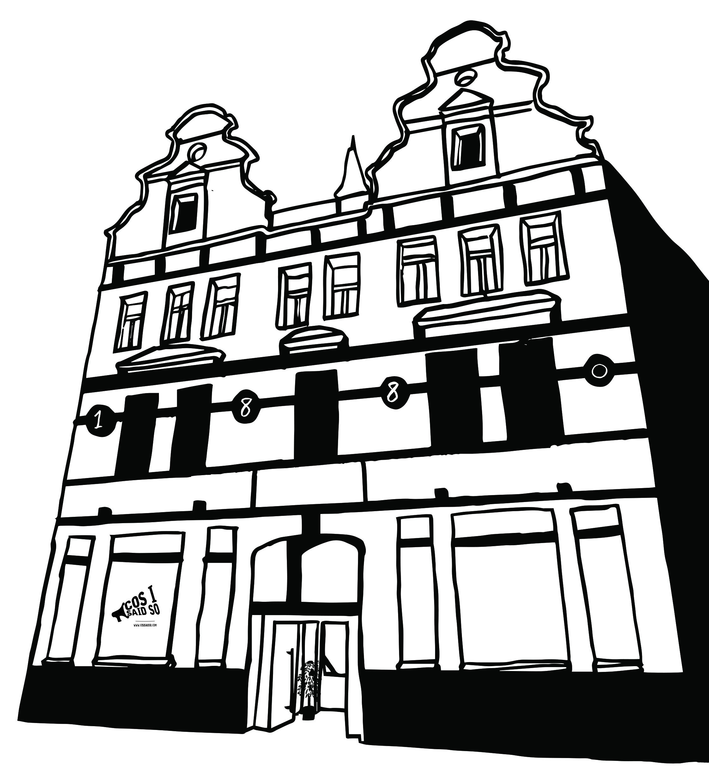 SHOWROOM / HQ - Londenstraat 282000 AntwerpenBelgiumPH: +32 3 227 26 53hello@cosisaidso.com