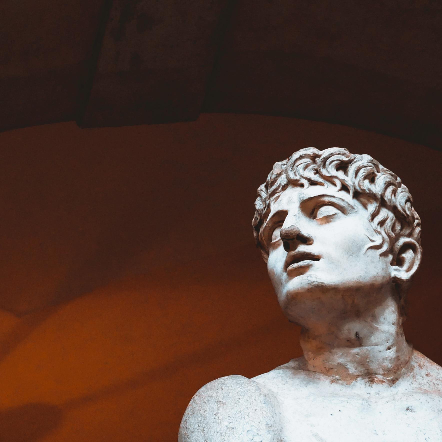 Palazzo Altemps, Rome