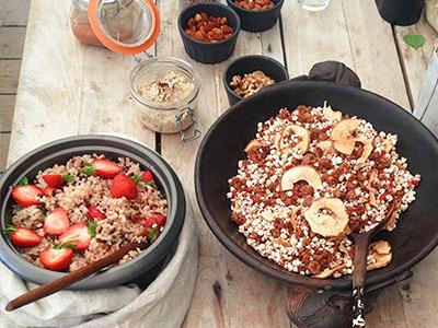 olive retreat spain wellness vegan detox food diet