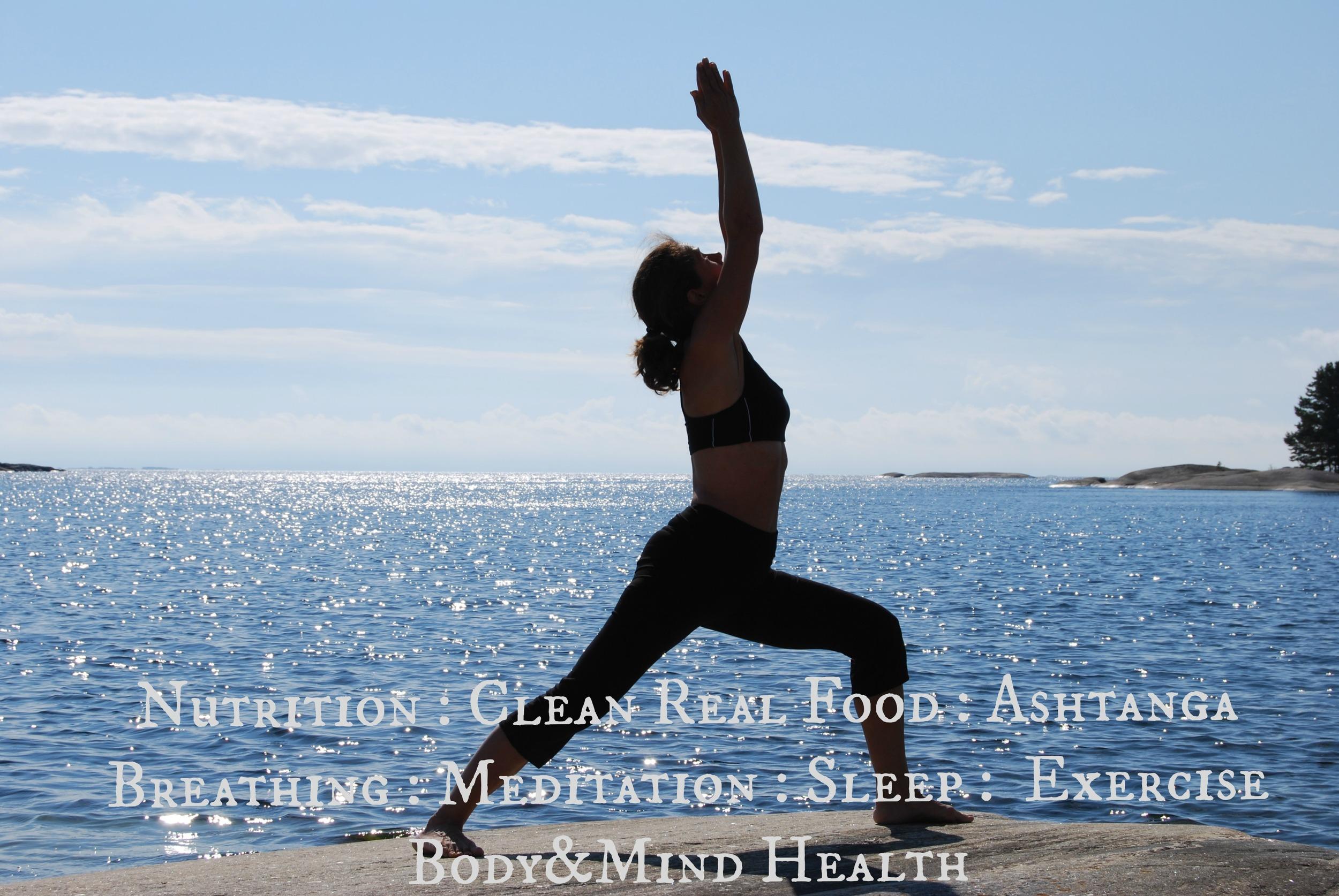 FB main pic yoga w text.jpg