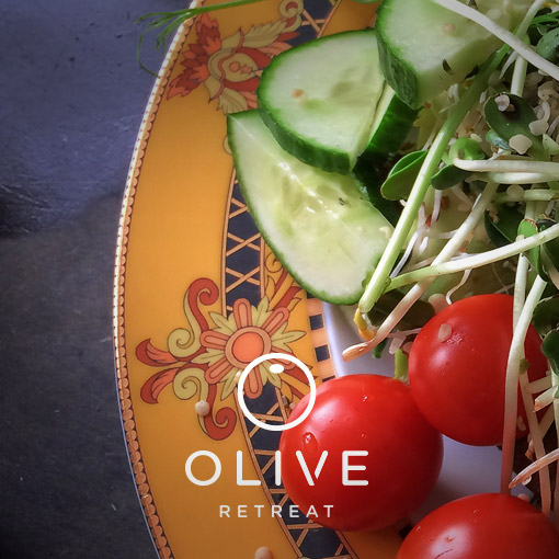 olive-retreat-spain-detox-8.jpg