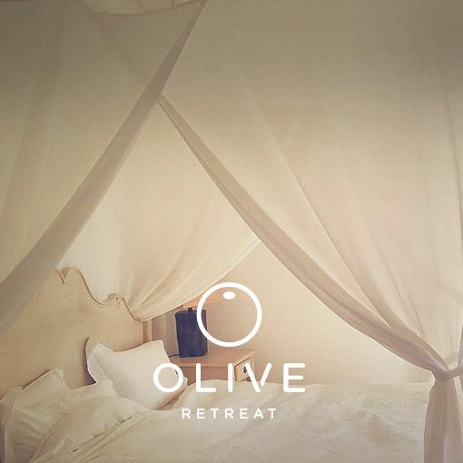 olive-retreat-spain-detox-40.jpg