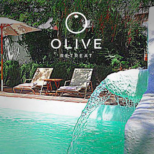olive-retreat-spain-detox-44.jpg
