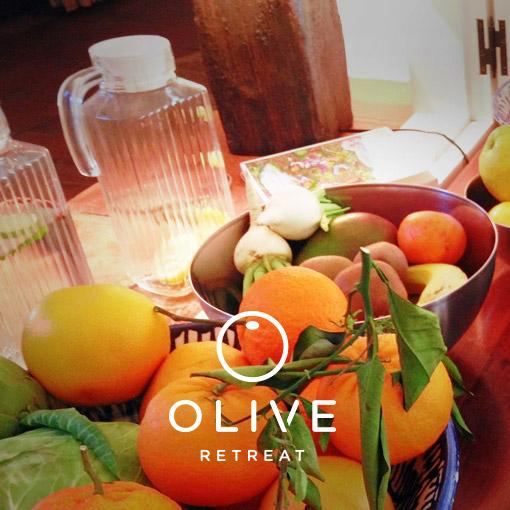 olive-retreat-spain-detox-41.jpg