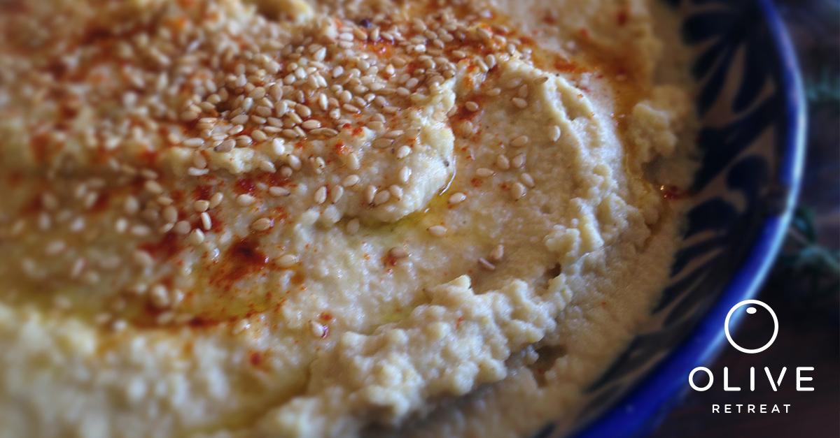 olive-retreat-spain-rawfood-juice-hummus.jpg