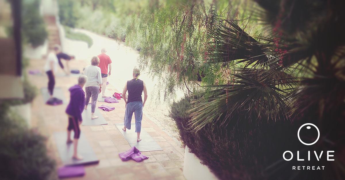 olive-retreat-spain-yoga-organic-vegan.jpg