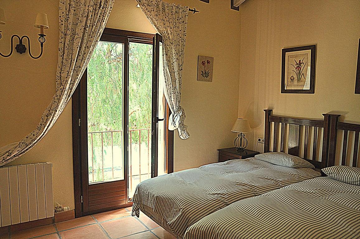 habitaciones (4) (Copiar).JPG