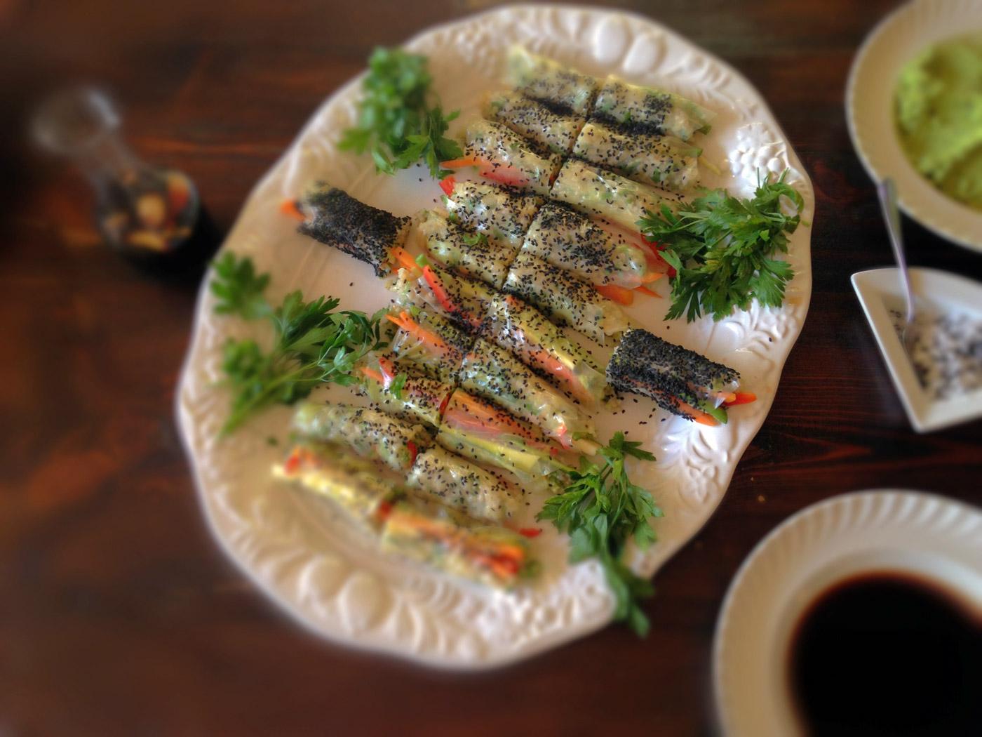 olive-retreat-spring-roll-recipe.jpg