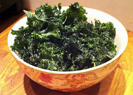 rawfood_kale_chips
