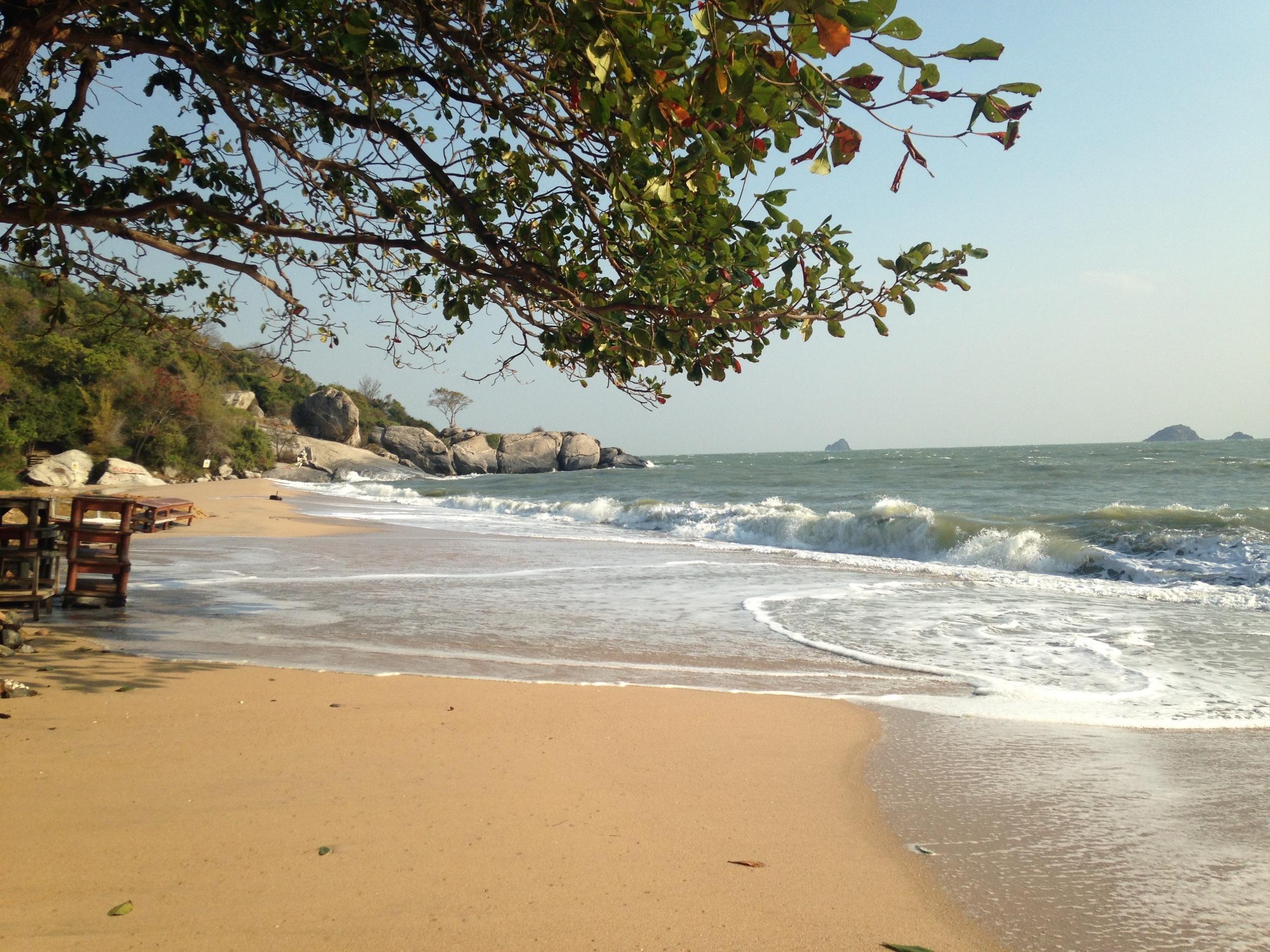 thailand-beach-retreat-detox-health.jpg