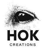 HOK-LOGO EYE1.jpg