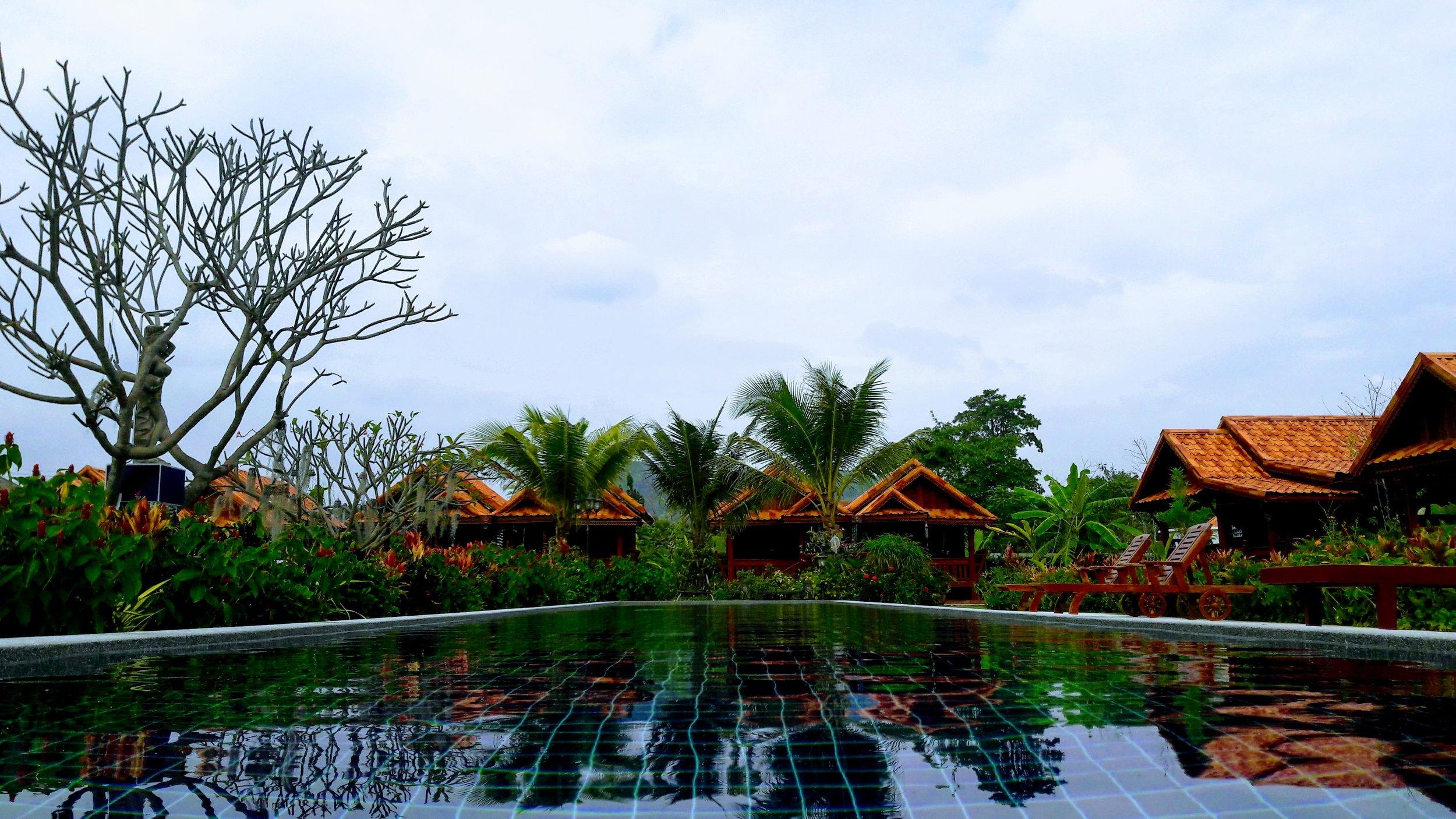 thai huse pool.jpg