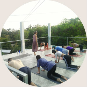 olive-retreat-yoga-thailand.jpg