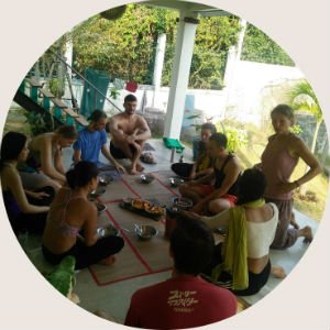 olive-retreat-mind-detox-thailand.jpg