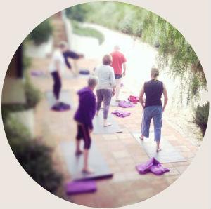 yoga-spain-olive-retreat.jpg