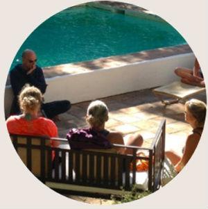 spain-meditate-olive-retreat (1).jpg