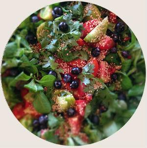 food-spain-olive-retreat.jpg