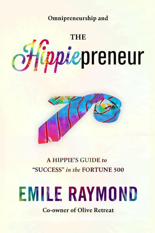 omnipreneurship-and-the-hippiepreneur.jpg