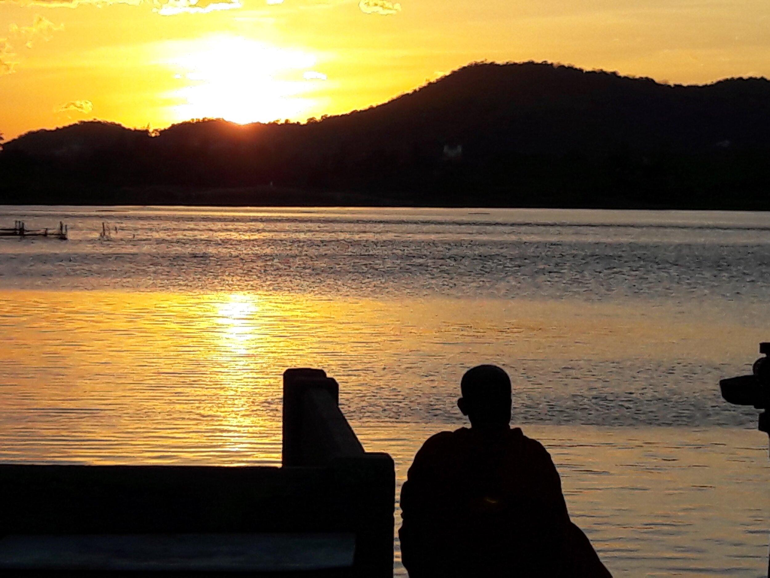 olive retreat temple meditation lake.jpg