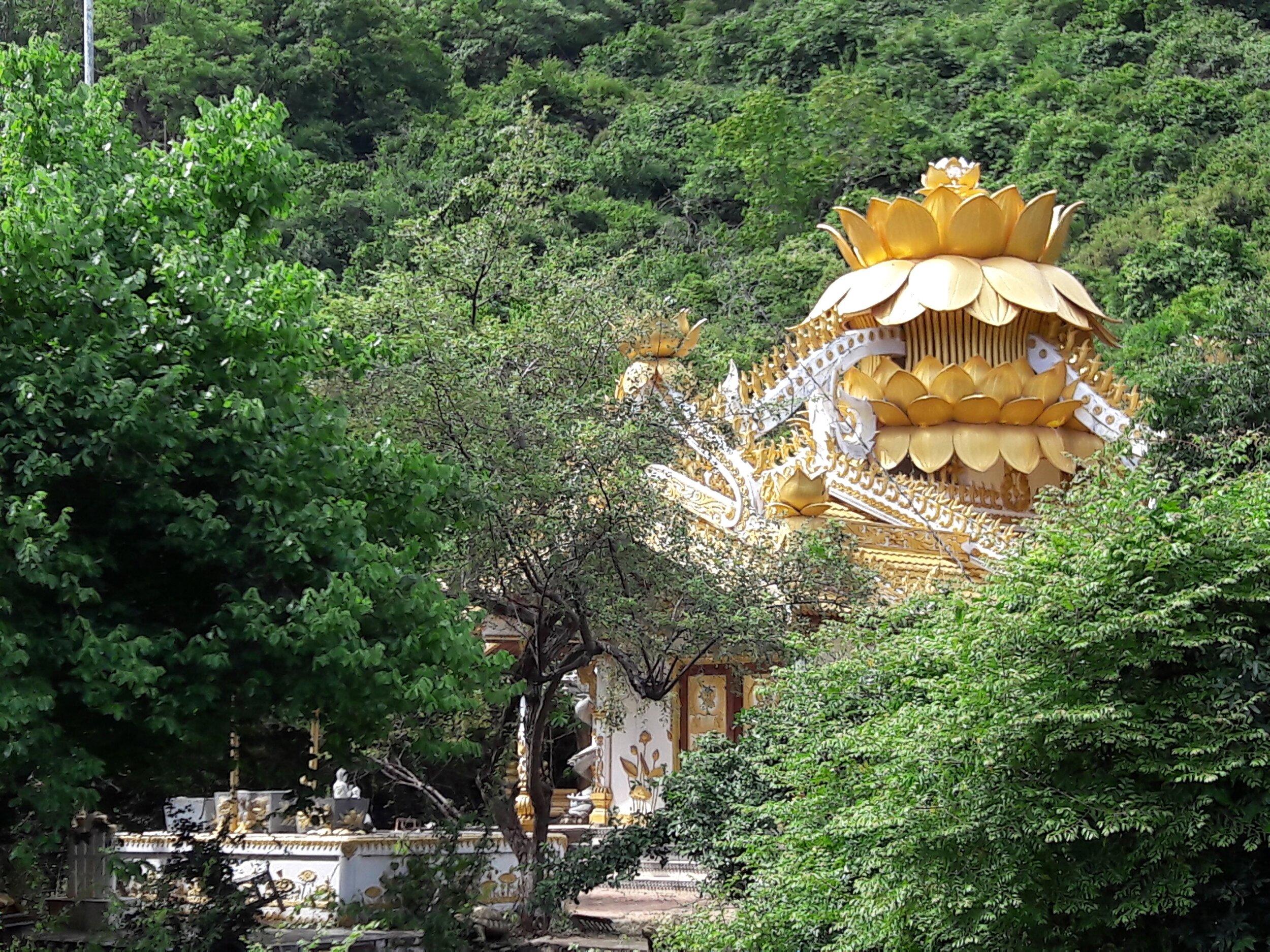 olive retreat temple meditation Hat Sai Yai.jpg