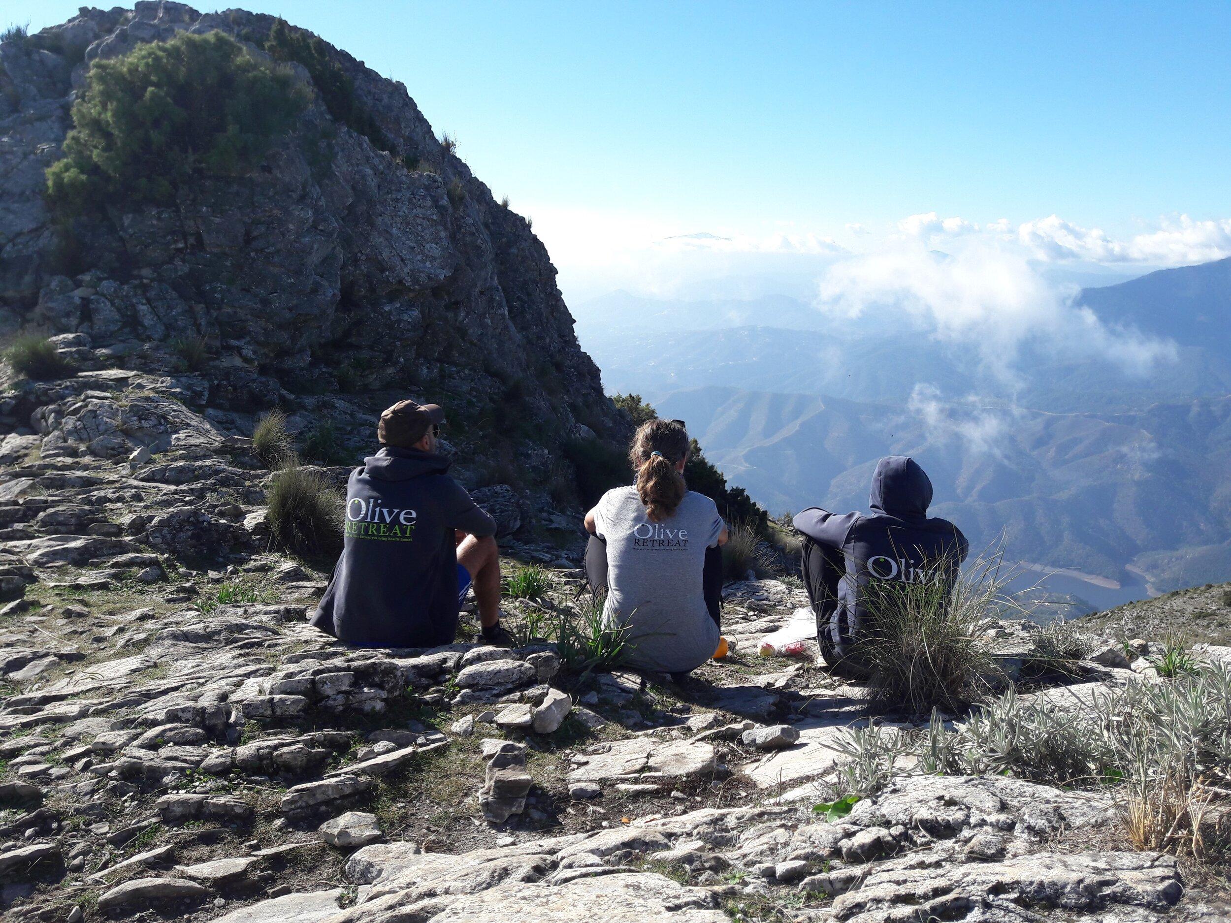 olive retrat mountain meditation.jpg