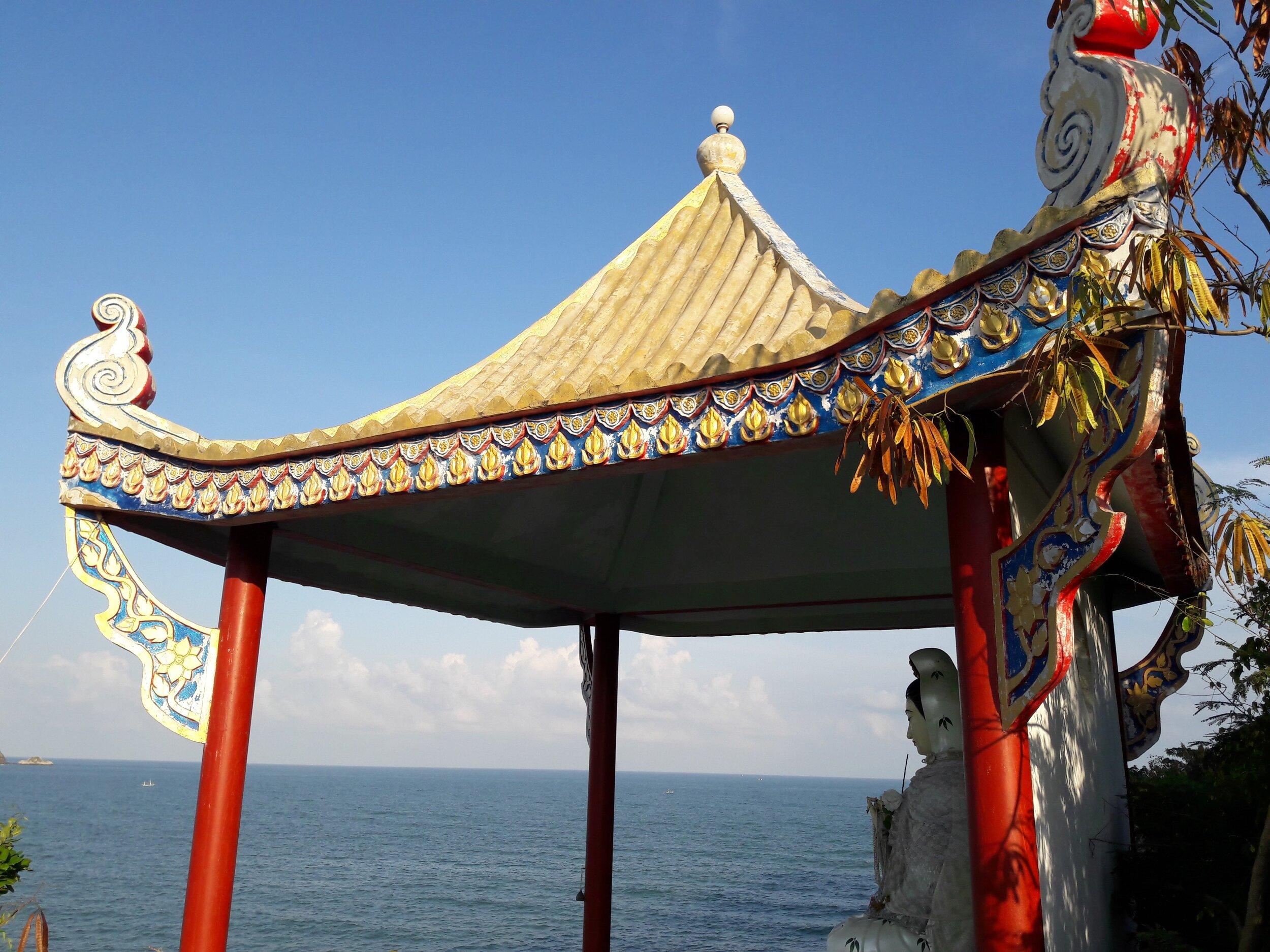 olive retreat Guan Yin meditation.jpg