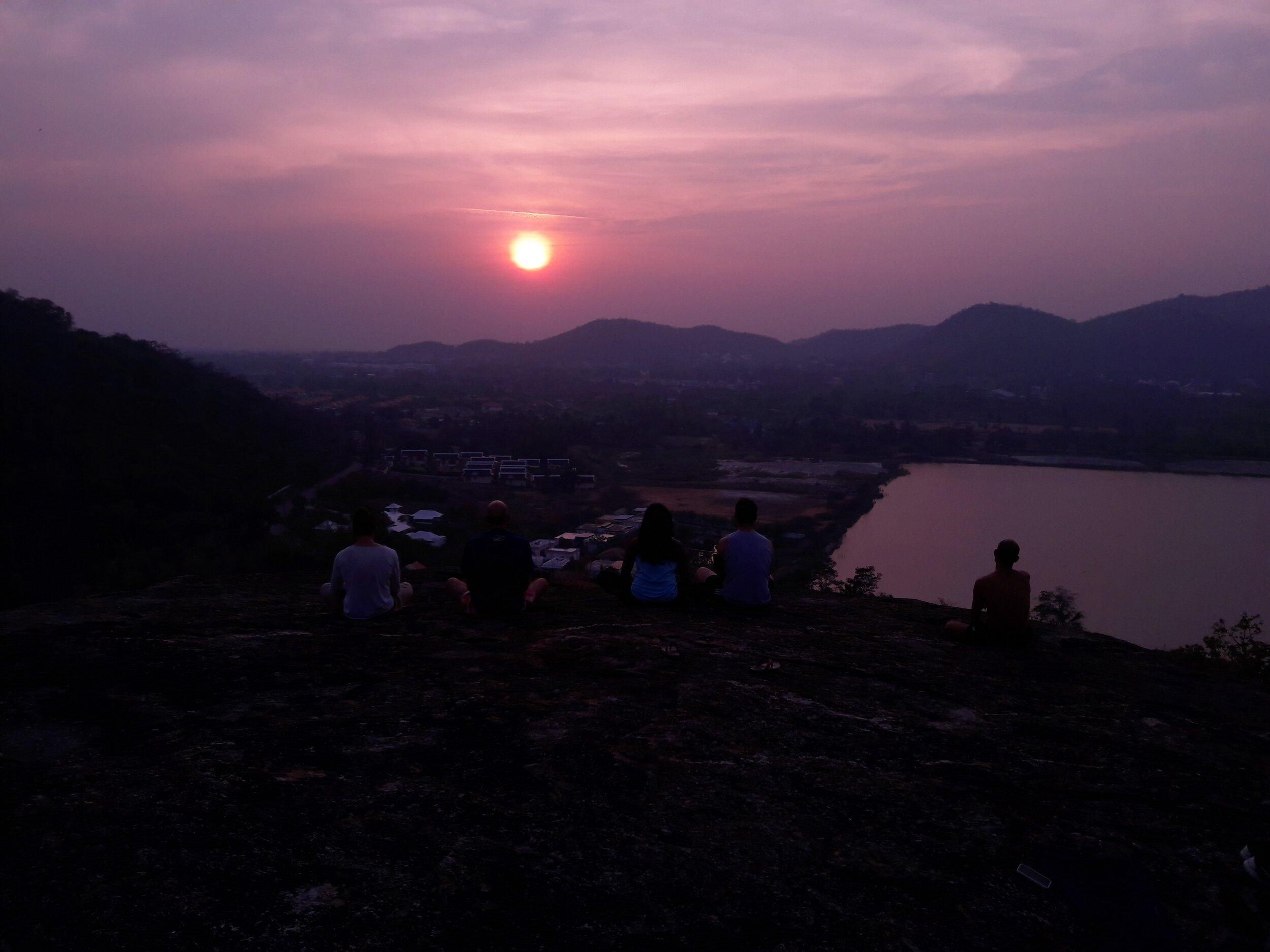 olive retreat sunset meditation mountain.jpg