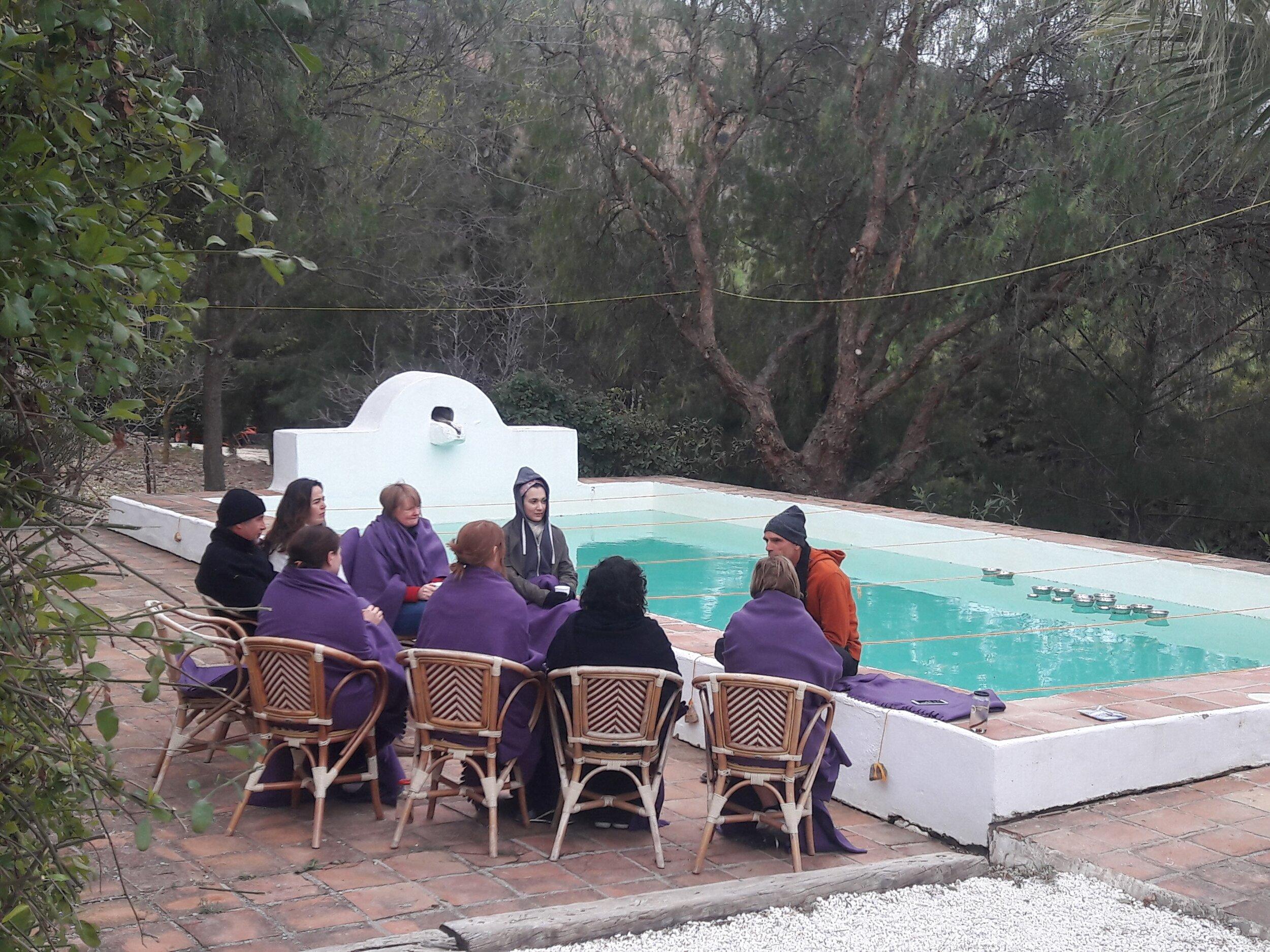olive retreat meditation spain.jpg
