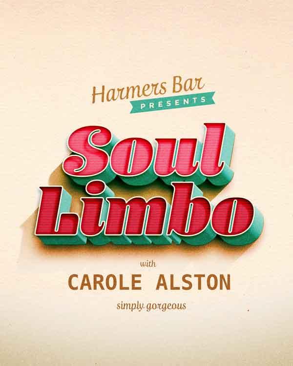 Soul-Limbo-april-16.jpg